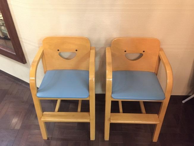 restchair-1